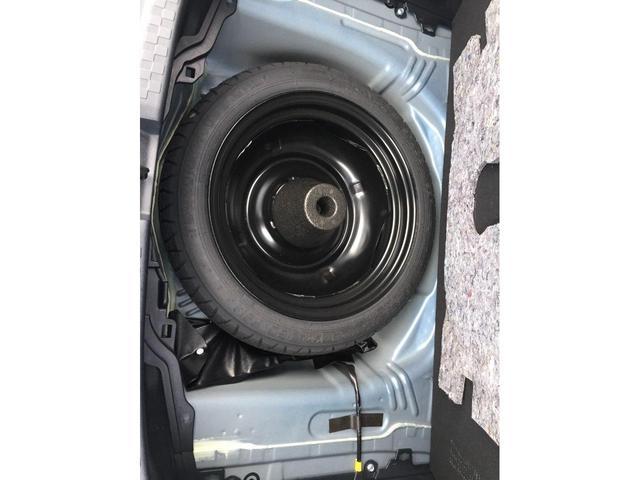 クロスオーバー 内地仕入・ワンオーナー・ハイブリッド・合皮ハーフレザーシート・社外ナビ・TV・バックカメラ・LED・オートハイビーム・スマートキー・プッシュスタート・トヨタセーフティセンス・パーキングサポートブレーキ(43枚目)