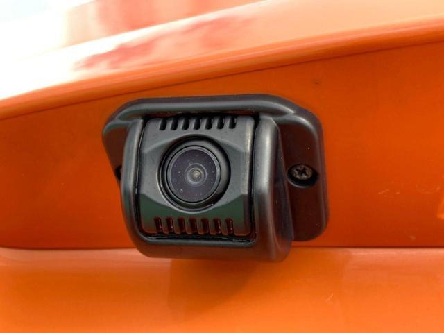 2.0i-L アイサイト 内地仕入 4WD CVT アイサイト 純正ナビ フルセグ バックカメラ ETC スマートキー 純正アルミホイール USB端子入力 アイドリングストップ 電動格納ミラー パワーシート キーレスエントリー(23枚目)