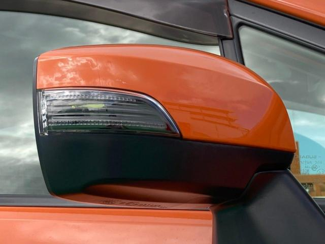 2.0i-L アイサイト 内地仕入 4WD CVT アイサイト 純正ナビ フルセグ バックカメラ ETC スマートキー 純正アルミホイール USB端子入力 アイドリングストップ 電動格納ミラー パワーシート キーレスエントリー(27枚目)