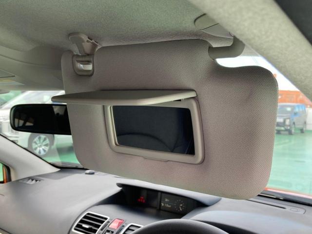 2.0i-L アイサイト 内地仕入 4WD CVT アイサイト 純正ナビ フルセグ バックカメラ ETC スマートキー 純正アルミホイール USB端子入力 アイドリングストップ 電動格納ミラー パワーシート キーレスエントリー(55枚目)