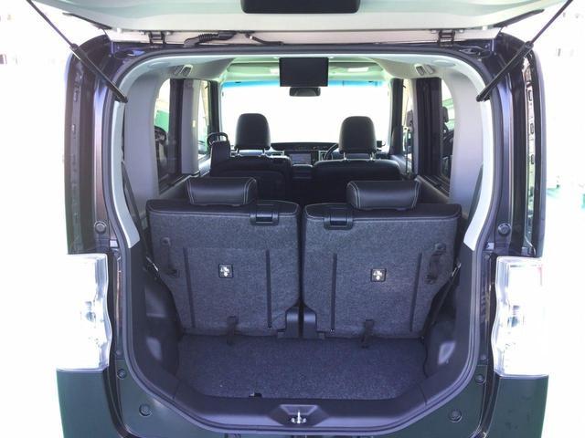 1年間走行距離無制限保証・100項目に及ぶ納車前点検・納車前オイル交換・1年間バッテリーメンテナンス・1年間純正オーディオ&ナビ保証・納車後1ヶ月無料点検・全国ネットワークでの点検&修理が可能!初めて
