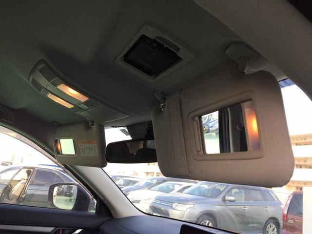 XD 内地仕入 ETC スマートキー プッシュスタート マツダコネクト DVD再生 フルセグTV LEDライト フォグランプ 純正アルミホイール バックカメラ サイドカメラ USB端子(45枚目)