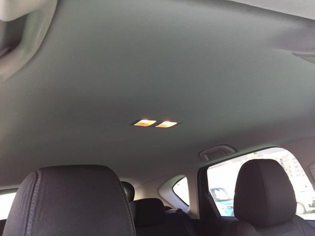 XD 内地仕入 ETC スマートキー プッシュスタート マツダコネクト DVD再生 フルセグTV LEDライト フォグランプ 純正アルミホイール バックカメラ サイドカメラ USB端子(59枚目)