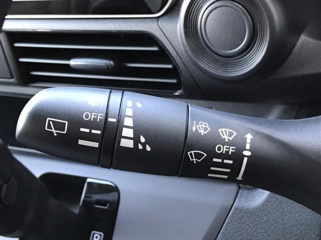 定期的なメンテナンスで安心・安全なカーライフをサポート!