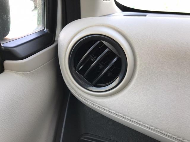 メンテパック ご愛車を長く、安心してご利用いただくための定期的なメンテナンスを、お得なパック料金でご用意しました。ご愛車のメンテナンスなら三菱の充実サポートにお任せください。