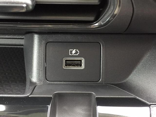 G 届出済未使用車 e-アシスト 衝突軽減ブレーキ スマートキー プッシュスタート コーナーセンサー USB入力端子 マイパイロット 電動パーキングブレーキ&ブレーキオートホールド シートヒーター(32枚目)