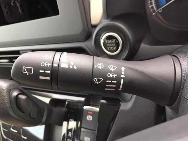 G 届出済未使用車 e-アシスト 衝突軽減ブレーキ スマートキー プッシュスタート コーナーセンサー USB入力端子 マイパイロット 電動パーキングブレーキ&ブレーキオートホールド シートヒーター(34枚目)