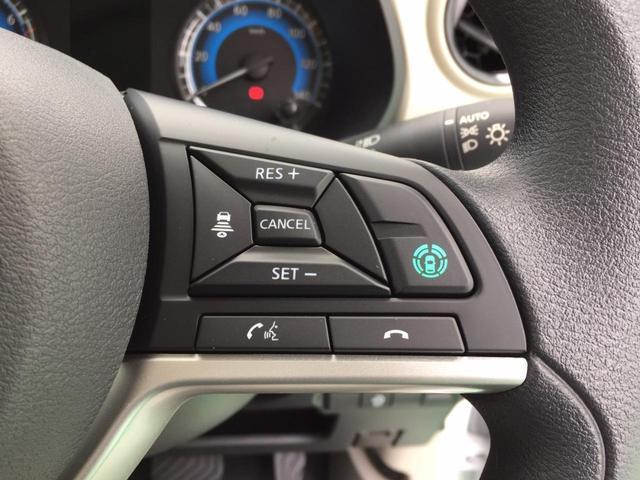 G 届出済未使用車 e-アシスト 衝突軽減ブレーキ スマートキー プッシュスタート コーナーセンサー USB入力端子 マイパイロット 電動パーキングブレーキ&ブレーキオートホールド シートヒーター(36枚目)