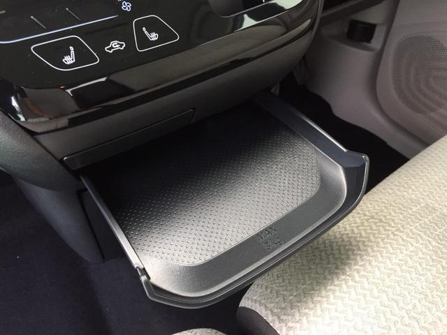 G 届出済未使用車 e-アシスト 衝突軽減ブレーキ スマートキー プッシュスタート コーナーセンサー USB入力端子 マイパイロット 電動パーキングブレーキ&ブレーキオートホールド シートヒーター(44枚目)