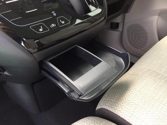 G 届出済未使用車 e-アシスト 衝突軽減ブレーキ スマートキー プッシュスタート コーナーセンサー USB入力端子 マイパイロット 電動パーキングブレーキ&ブレーキオートホールド シートヒーター(45枚目)