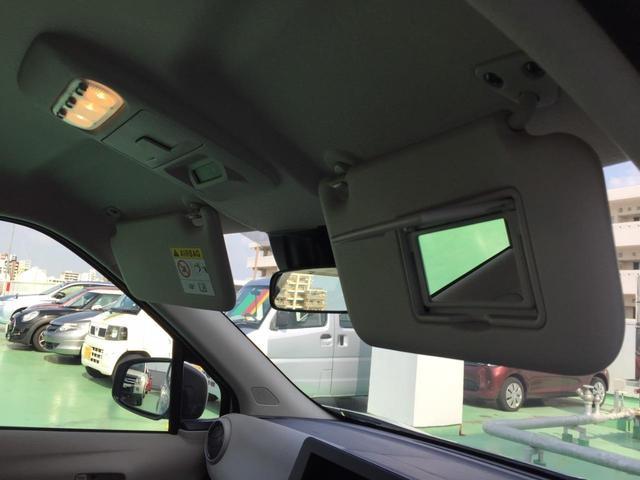G 届出済未使用車 e-アシスト 衝突軽減ブレーキ スマートキー プッシュスタート コーナーセンサー USB入力端子 マイパイロット 電動パーキングブレーキ&ブレーキオートホールド シートヒーター(47枚目)