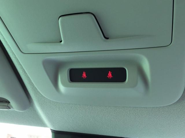 G 届出済未使用車 e-アシスト 衝突軽減ブレーキ スマートキー プッシュスタート コーナーセンサー USB入力端子 マイパイロット 電動パーキングブレーキ&ブレーキオートホールド シートヒーター(48枚目)
