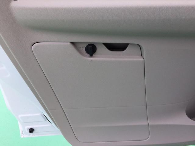 G 届出済未使用車 e-アシスト 衝突軽減ブレーキ スマートキー プッシュスタート コーナーセンサー USB入力端子 マイパイロット 電動パーキングブレーキ&ブレーキオートホールド シートヒーター(51枚目)