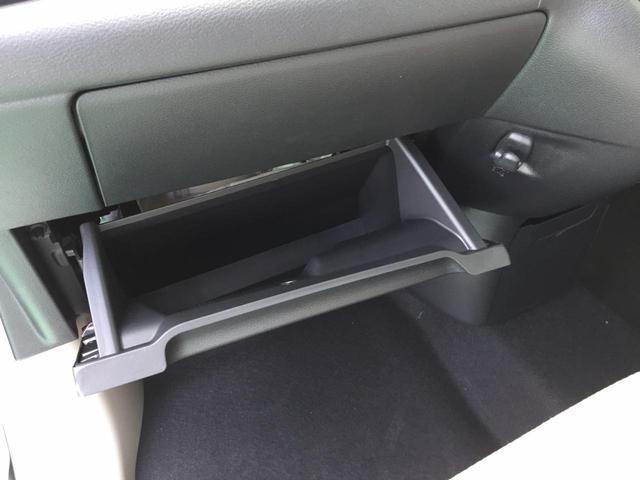 G 届出済未使用車 e-アシスト 衝突軽減ブレーキ スマートキー プッシュスタート コーナーセンサー USB入力端子 マイパイロット 電動パーキングブレーキ&ブレーキオートホールド シートヒーター(55枚目)