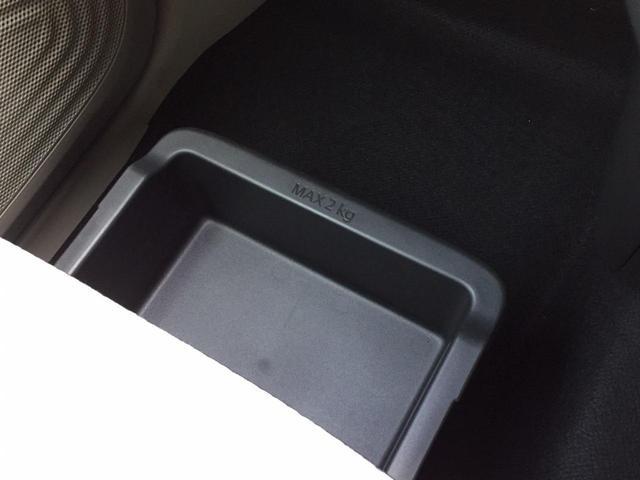 G 届出済未使用車 e-アシスト 衝突軽減ブレーキ スマートキー プッシュスタート コーナーセンサー USB入力端子 マイパイロット 電動パーキングブレーキ&ブレーキオートホールド シートヒーター(56枚目)