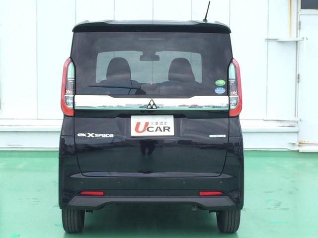 M 届出済未使用車 キーレス e-アシスト 衝突軽減ブレーキ コーナーセンサー LED シートヒーター ベンチシート(14枚目)