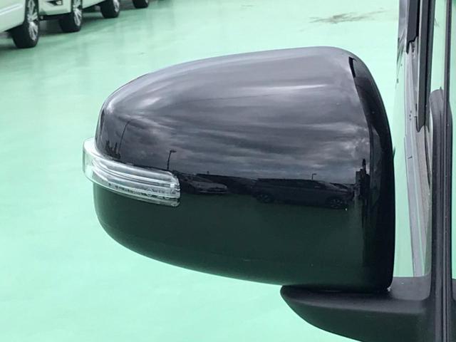 M 届出済未使用車 キーレス e-アシスト 衝突軽減ブレーキ コーナーセンサー LED シートヒーター ベンチシート(26枚目)