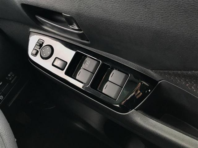 M 届出済未使用車 キーレス e-アシスト 衝突軽減ブレーキ コーナーセンサー LED シートヒーター ベンチシート(34枚目)