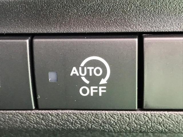 M 届出済未使用車 キーレス e-アシスト 衝突軽減ブレーキ コーナーセンサー LED シートヒーター ベンチシート(36枚目)