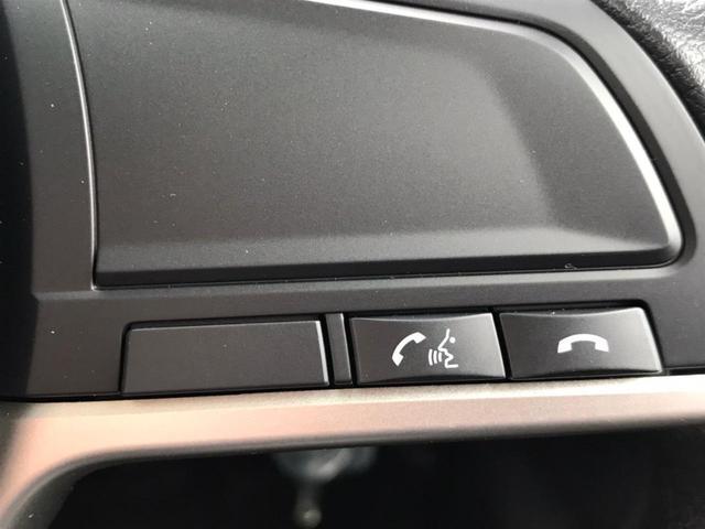 M 届出済未使用車 キーレス e-アシスト 衝突軽減ブレーキ コーナーセンサー LED シートヒーター ベンチシート(42枚目)