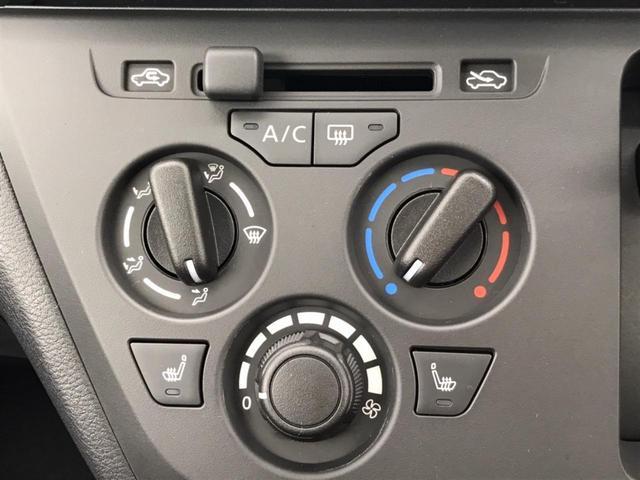 M 届出済未使用車 キーレス e-アシスト 衝突軽減ブレーキ コーナーセンサー LED シートヒーター ベンチシート(45枚目)