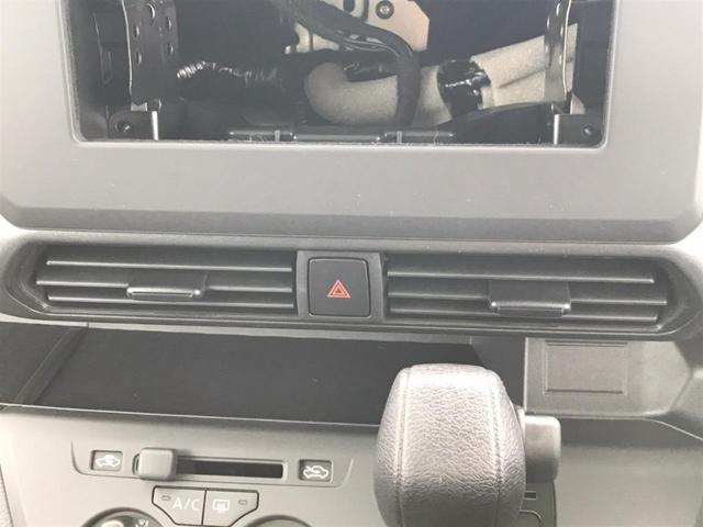 M 届出済未使用車 キーレス e-アシスト 衝突軽減ブレーキ コーナーセンサー LED シートヒーター ベンチシート(47枚目)