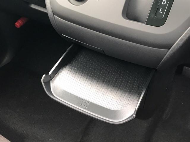 M 届出済未使用車 キーレス e-アシスト 衝突軽減ブレーキ コーナーセンサー LED シートヒーター ベンチシート(48枚目)