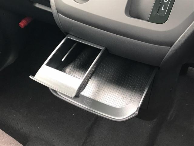 M 届出済未使用車 キーレス e-アシスト 衝突軽減ブレーキ コーナーセンサー LED シートヒーター ベンチシート(49枚目)
