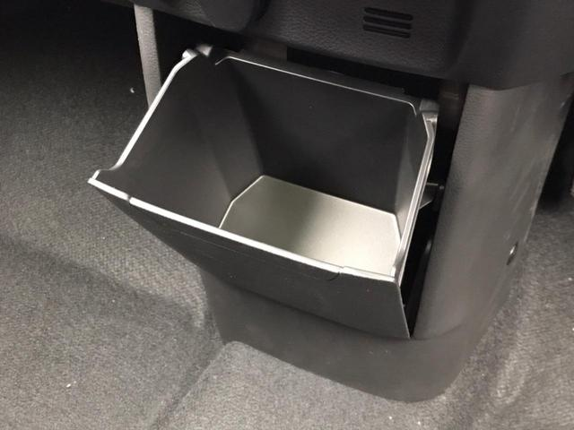 M 届出済未使用車 キーレス e-アシスト 衝突軽減ブレーキ コーナーセンサー LED シートヒーター ベンチシート(50枚目)