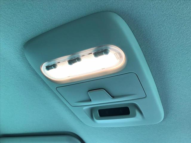 M 届出済未使用車 キーレス e-アシスト 衝突軽減ブレーキ コーナーセンサー LED シートヒーター ベンチシート(52枚目)