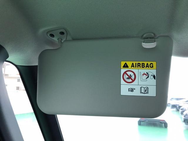M 届出済未使用車 キーレス e-アシスト 衝突軽減ブレーキ コーナーセンサー LED シートヒーター ベンチシート(54枚目)
