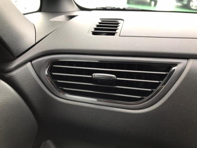 M 届出済未使用車 キーレス e-アシスト 衝突軽減ブレーキ コーナーセンサー LED シートヒーター ベンチシート(58枚目)
