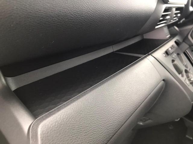 M 届出済未使用車 キーレス e-アシスト 衝突軽減ブレーキ コーナーセンサー LED シートヒーター ベンチシート(61枚目)