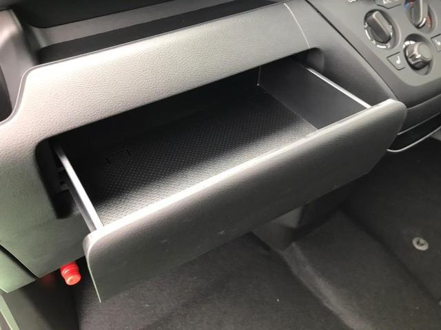 M 届出済未使用車 キーレス e-アシスト 衝突軽減ブレーキ コーナーセンサー LED シートヒーター ベンチシート(63枚目)