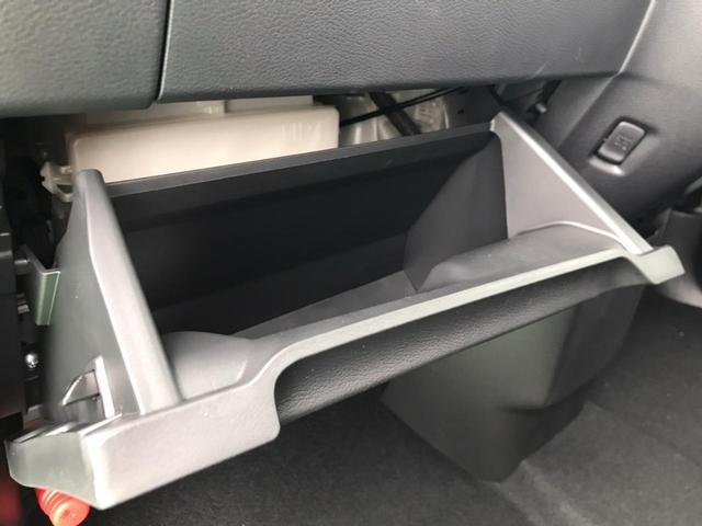 M 届出済未使用車 キーレス e-アシスト 衝突軽減ブレーキ コーナーセンサー LED シートヒーター ベンチシート(64枚目)