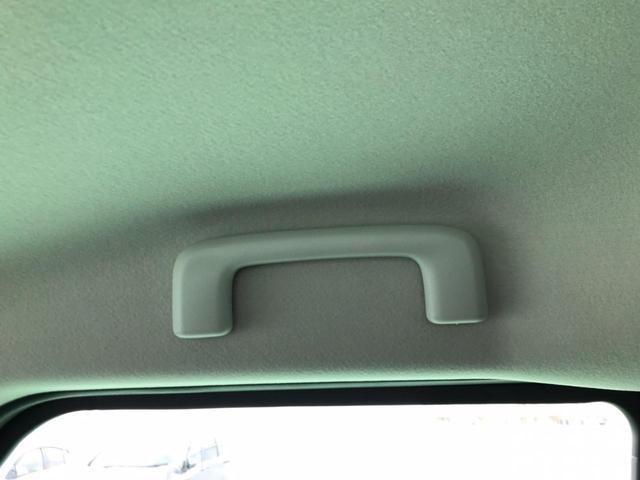 M 届出済未使用車 キーレス e-アシスト 衝突軽減ブレーキ コーナーセンサー LED シートヒーター ベンチシート(67枚目)