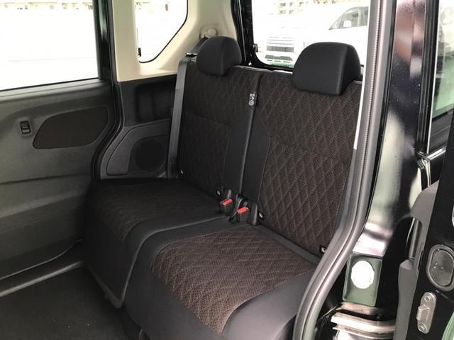 M 届出済未使用車 キーレス e-アシスト 衝突軽減ブレーキ コーナーセンサー LED シートヒーター ベンチシート(69枚目)