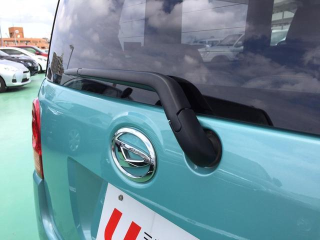琉球三菱は品質第一です!!事故暦無し実走行の良質車を展示してます!!お客様には弊社が自信を持って販売出来るおクルマをを提供してます!!