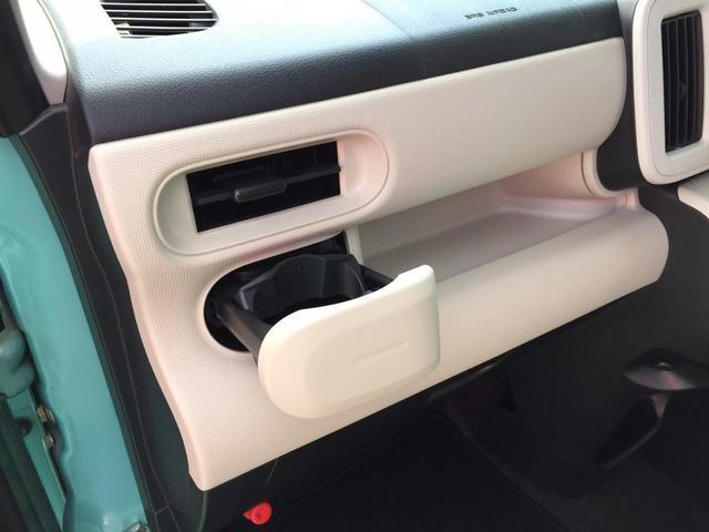 Xリミテッド SAIII 内地仕入 ワンオーナー 両側パワースライドドア スマートアシスト スマートキー プッシュスタート 電動格納ミラー アイドリングストップ ベンチシート(40枚目)