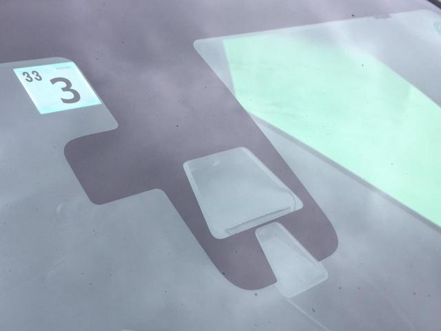 G 内地仕入 衝突被害軽減システム 純正ナビ TV ETC スマートキー プッシュスタート 15インチアルミホイール アイドリングストップ HID ウィンカーミラー 衝突軽減ブレーキサポート 横滑り防止(24枚目)