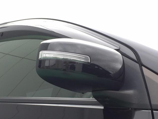 G 内地仕入 衝突被害軽減システム 純正ナビ TV ETC スマートキー プッシュスタート 15インチアルミホイール アイドリングストップ HID ウィンカーミラー 衝突軽減ブレーキサポート 横滑り防止(25枚目)