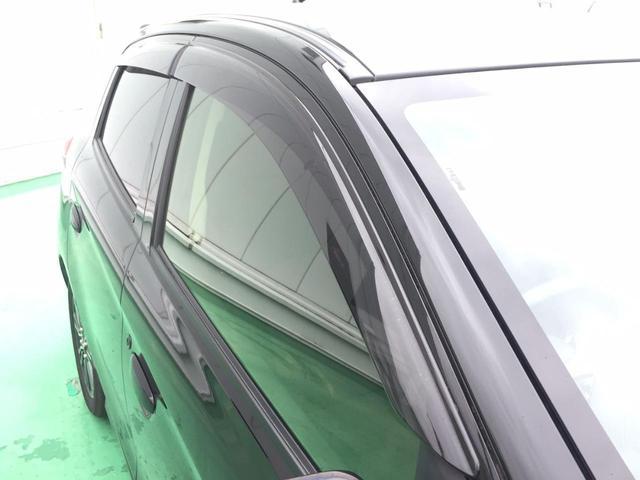 G 内地仕入 衝突被害軽減システム 純正ナビ TV ETC スマートキー プッシュスタート 15インチアルミホイール アイドリングストップ HID ウィンカーミラー 衝突軽減ブレーキサポート 横滑り防止(30枚目)