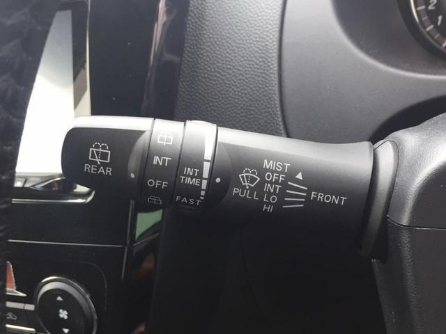 G 内地仕入 衝突被害軽減システム 純正ナビ TV ETC スマートキー プッシュスタート 15インチアルミホイール アイドリングストップ HID ウィンカーミラー 衝突軽減ブレーキサポート 横滑り防止(41枚目)