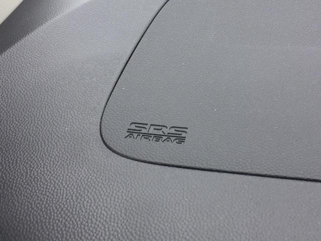 G 内地仕入 衝突被害軽減システム 純正ナビ TV ETC スマートキー プッシュスタート 15インチアルミホイール アイドリングストップ HID ウィンカーミラー 衝突軽減ブレーキサポート 横滑り防止(43枚目)