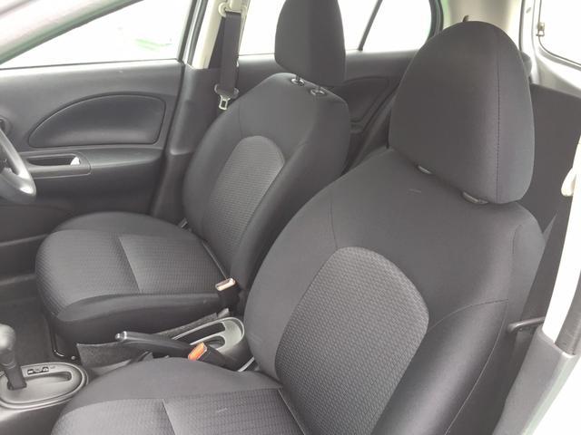 12S Vパッケージ 内地仕入 禁煙車 オーディオ キーレス エアコン パワーステアリング パワーウィンドウ エアバッグ 助手席エアバッグ ABS 衝突安全ボディ ドアバイザー 電動格納ミラー ABS スペアタイヤ(6枚目)