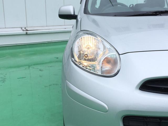 12S Vパッケージ 内地仕入 禁煙車 オーディオ キーレス エアコン パワーステアリング パワーウィンドウ エアバッグ 助手席エアバッグ ABS 衝突安全ボディ ドアバイザー 電動格納ミラー ABS スペアタイヤ(20枚目)