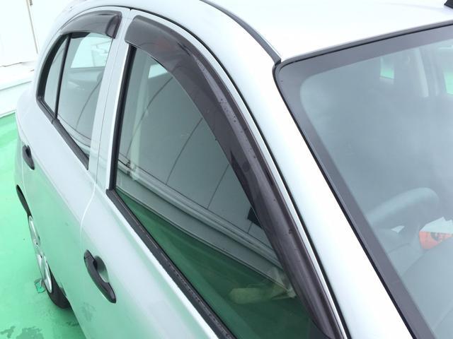 12S Vパッケージ 内地仕入 禁煙車 オーディオ キーレス エアコン パワーステアリング パワーウィンドウ エアバッグ 助手席エアバッグ ABS 衝突安全ボディ ドアバイザー 電動格納ミラー ABS スペアタイヤ(21枚目)