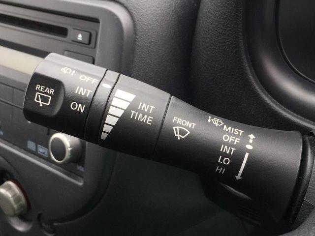 12S Vパッケージ 内地仕入 禁煙車 オーディオ キーレス エアコン パワーステアリング パワーウィンドウ エアバッグ 助手席エアバッグ ABS 衝突安全ボディ ドアバイザー 電動格納ミラー ABS スペアタイヤ(28枚目)