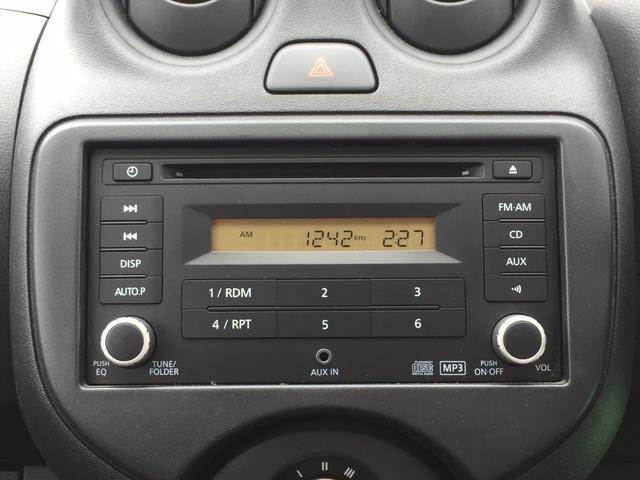 12S Vパッケージ 内地仕入 禁煙車 オーディオ キーレス エアコン パワーステアリング パワーウィンドウ エアバッグ 助手席エアバッグ ABS 衝突安全ボディ ドアバイザー 電動格納ミラー ABS スペアタイヤ(31枚目)