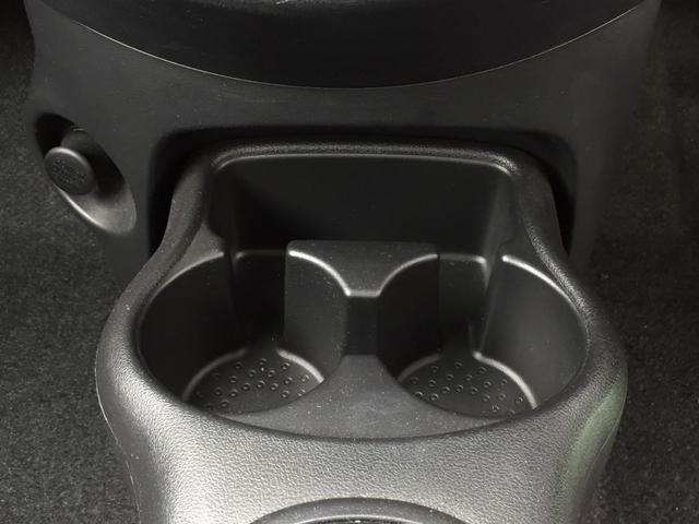 12S Vパッケージ 内地仕入 禁煙車 オーディオ キーレス エアコン パワーステアリング パワーウィンドウ エアバッグ 助手席エアバッグ ABS 衝突安全ボディ ドアバイザー 電動格納ミラー ABS スペアタイヤ(34枚目)